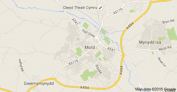 mold-flintshire-ground-rent-sales
