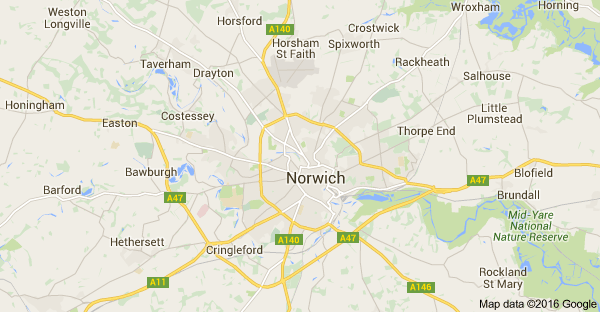 Norwich-leasehold-houses-for-sale