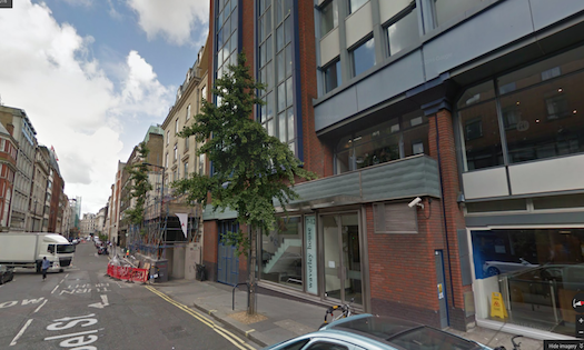 poland-st-westminster-london-w1-head-lease-for-sale