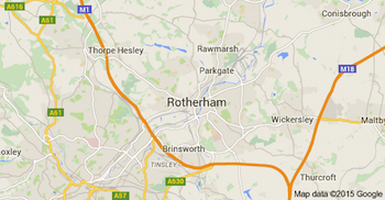 rotherham-ground-rent-sales