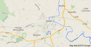 selby-yorks-ground-rent-sales