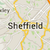 sheffield-ground-rents-for-sale