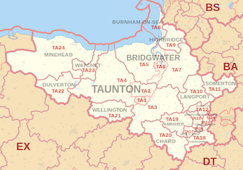somerset-ground-rent-sales-map
