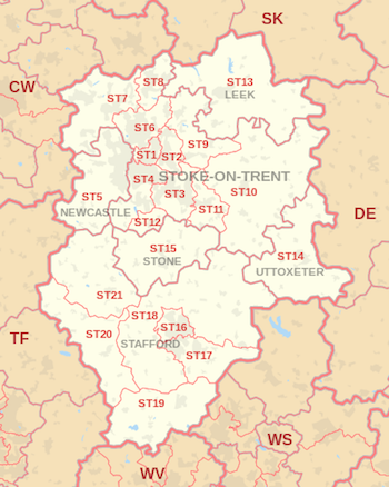 shropshire-ground-rents-for-sale-map-areas-we-cover
