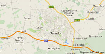 swindon-ground-rent-sales-32-flats