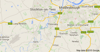 thornaby-stockton-on-tees-ground-rent-sales