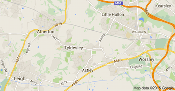 tyldesley-ground-rent-sales