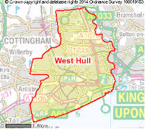 west-hull-ground-rent-sales