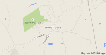 woodhouse-ground-rent-sales