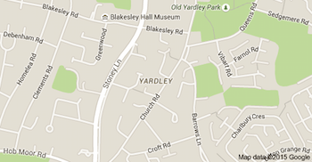 yardley-b25-birmingham-ground-rent-sales