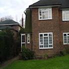 cheam-surrey-sm2-investment-for-sale-80-flats