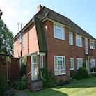 cheam-surrey-sm2-ground-rents-for-sale-80-flats